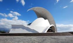 Auditorio_de_Tenerife_Seitlich-1