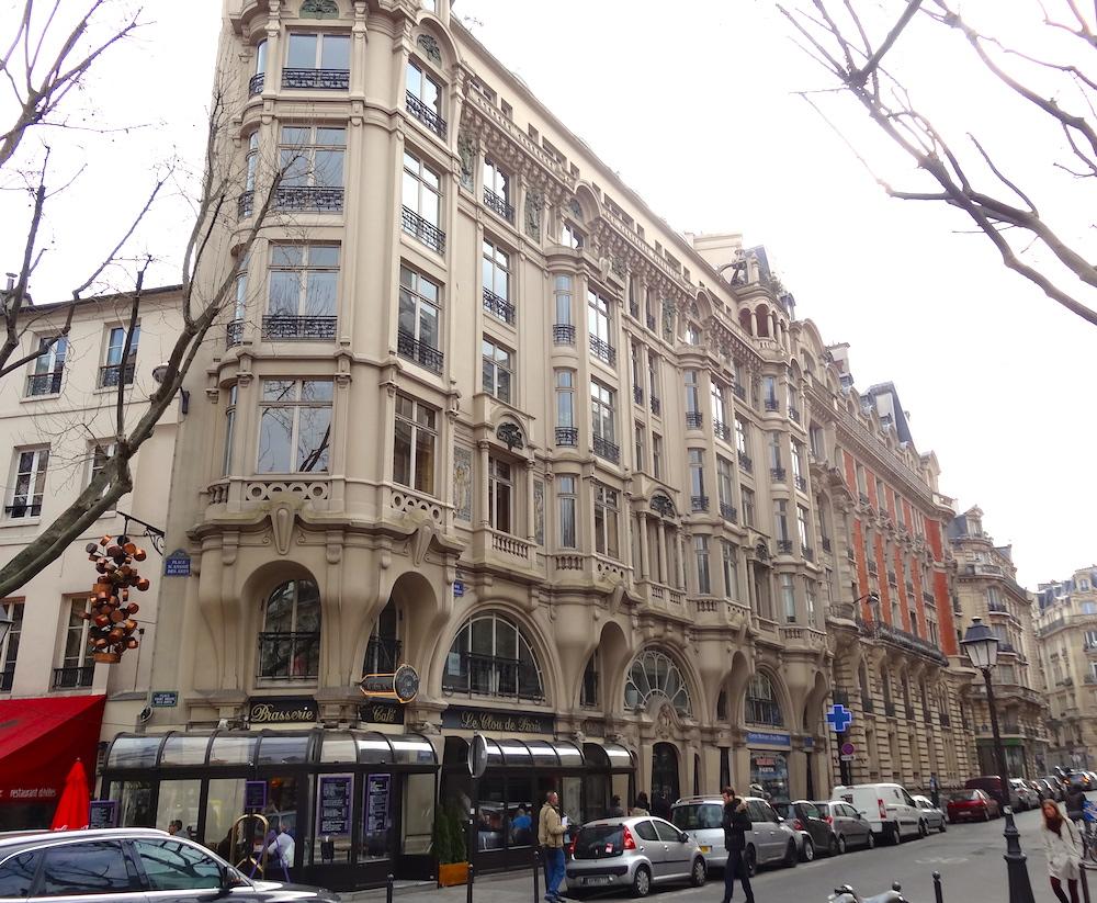 immeuble-1-rue-danton
