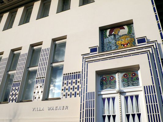 800px-Otto_Wagner_zweite_Villa3