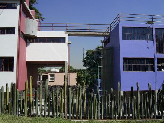 Casa-estudio_kahlo-rivera_5