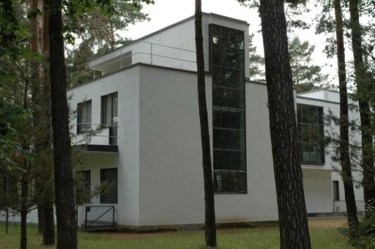 Casa-Maestros-Bauhaus