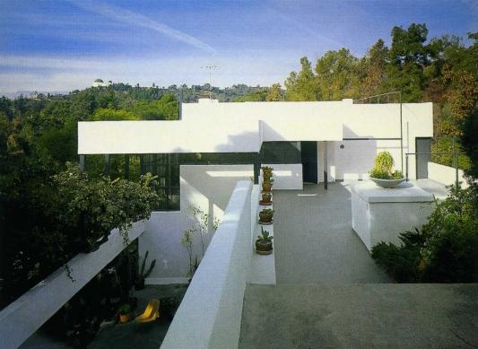 Casa_de_reposo_2