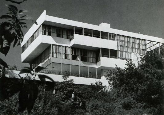 Casa_de_reposo_3