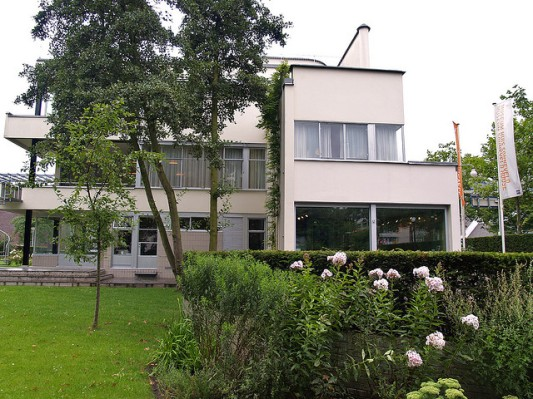 Casa_Sonneveld_3