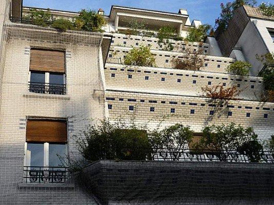 immeubles_a_gradins_du_26_rue_Vavin_