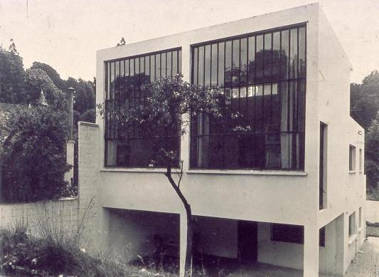 La_maison_Van_Doesburg_Meudon_2