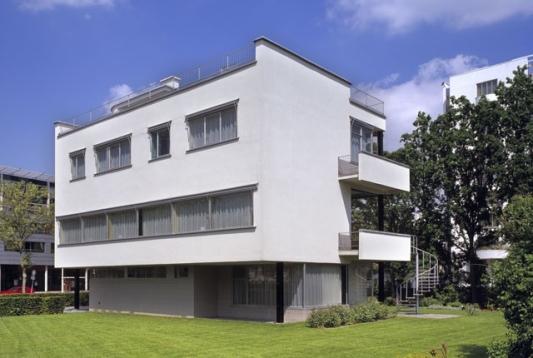 Museumwoning-Huis-Sonneveld-136023659512