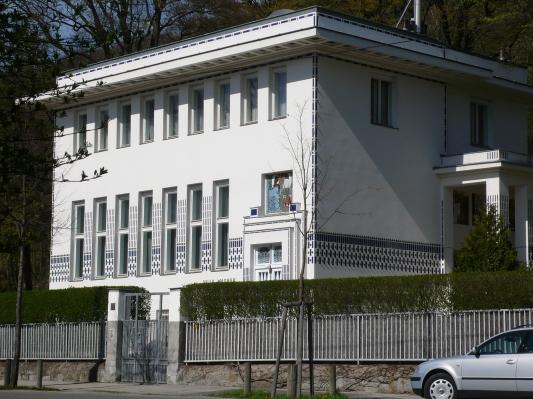 Otto_Wagner_zweite_Villa