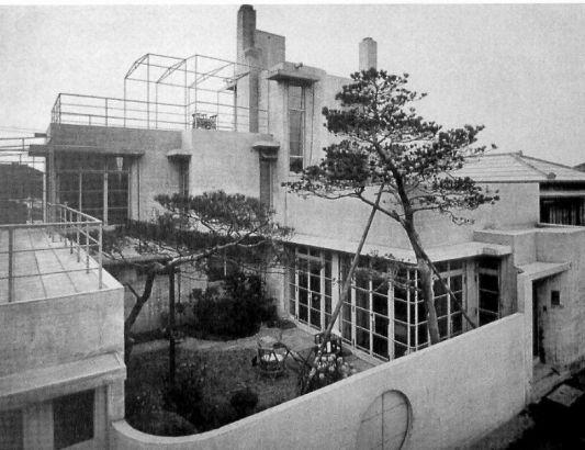 Raymond-reinanzaka-1924
