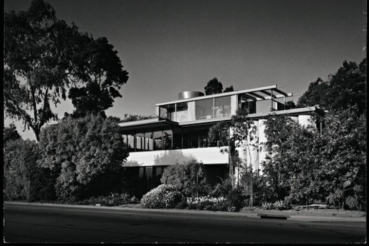 Van_der_Leeuw_Research_House_richard_neutra