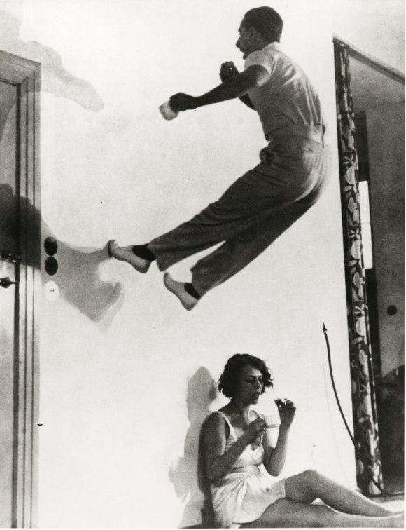 Fun_During_Coffee_Break__1932.