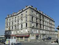 1024px-quartier_gare_confluence_1