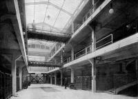 1905-automated-parking-garage-auguste-perret