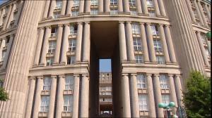 553569660-espaces-d'abraxas-ricardo-bofill-marne-la-vallee-epoque-postmoderne