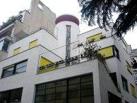 800px-Villa_des_frères_Martel_construite_par_Robert_Mallet-Stevens_au_10_rue_Mallet-Stevens_(Paris),_en_1927