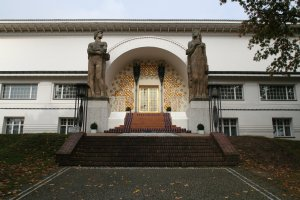 DA-Ernst_Ludwig_Haus1