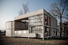 Esprit-Nouveau-Pavilion_1