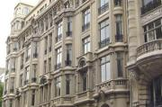 immeuble_danton11-principale