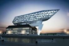 interbuild_nieuw_havenhuis_1-450x305
