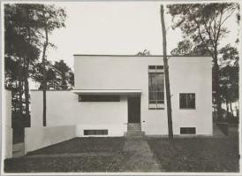 maison-maitre-dessau-gropius-1926-1024x747