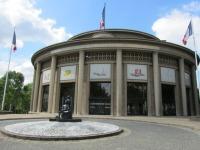 palais-dic3a9na-conseil-c3a9conomique-social-et-environnemental-1