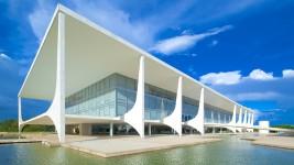 Planalto-Palace-71208
