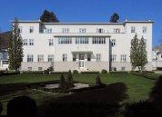 Sanatoriumpurkersdorf1-2