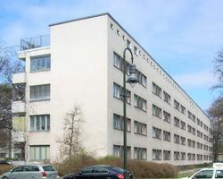 Siemensstadt_250