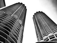 skyline-architecture_-marina-towers-chicago