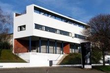 stuttgart-weissenhofsiedlung-le-corbusier-haus-baden-wuerttemberg