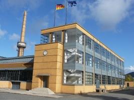 usine-fragus-gropius-2