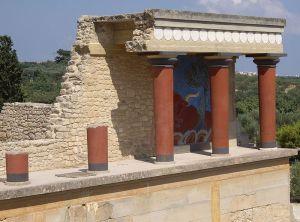 800px-Knossos_Palace