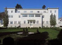 800px-Sanatoriumpurkersdorf1-2
