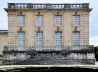Grand_Trianon_-_Façade_de_Trianon-sous-Bois