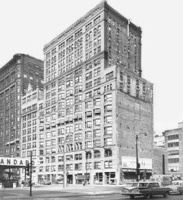 photo-chicago-manhattan-building-423-s-dearborn-one-of-thew-first-iron-frame-buildings-in-1890-1965