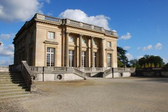 Trianon PIC15