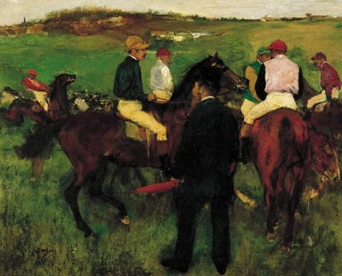 1312387-Edgar_Degas_Chevaux_de_courses