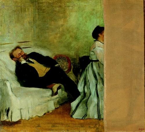 1313007-Edgar_Degas_Monsieur_et_Madame_Édouard_Manet
