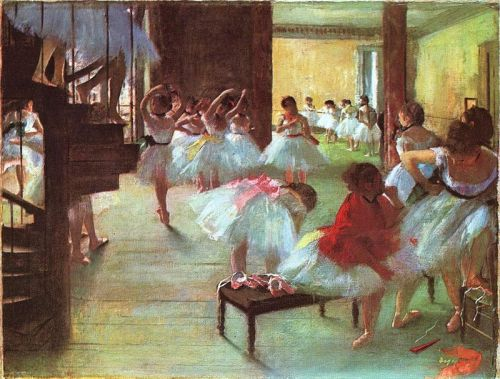 800px-Edgar_Germain_Hilaire_Degas_006