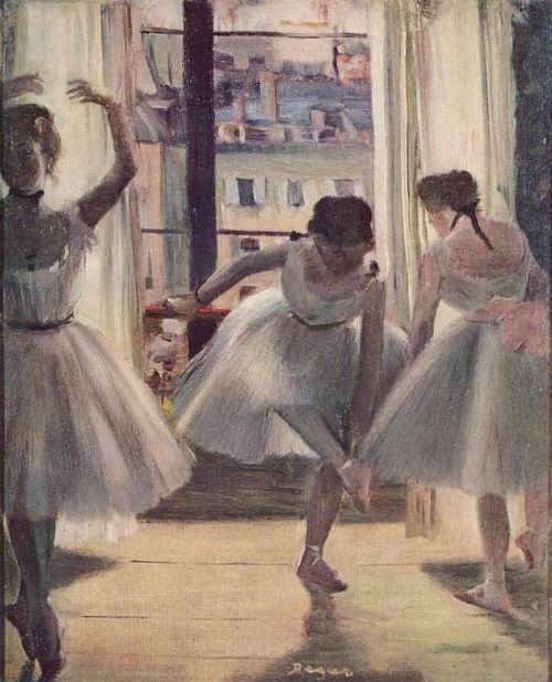 800px-Edgar_Germain_Hilaire_Degas_024