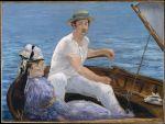 800px-Edouard_Manet_Boating