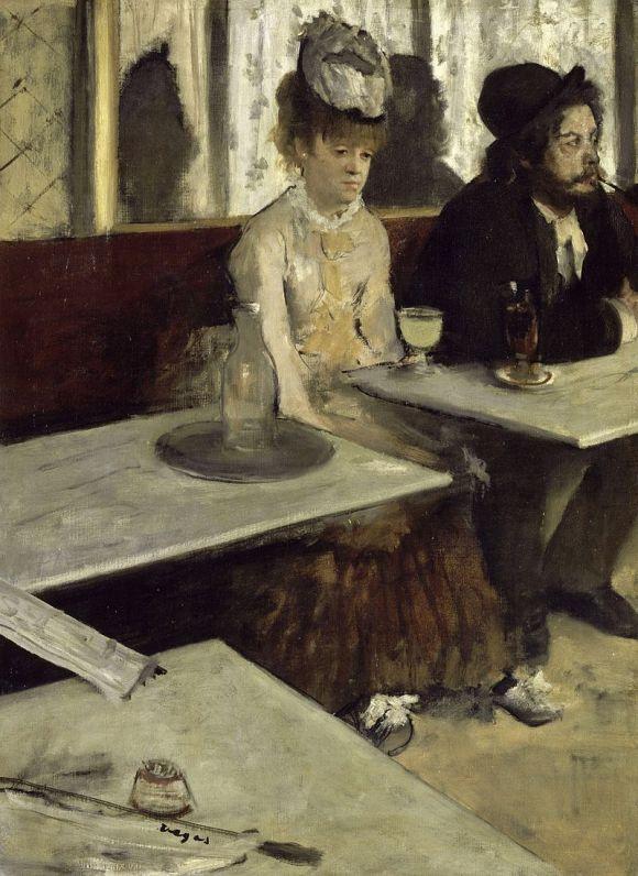 Edgar_Degas_-_In_a_Café_-_Google_Art_Project_2