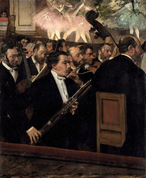Edgar_Degas_-_The_Orchestra_at_the_Opera_-_Google_Art_Project_2