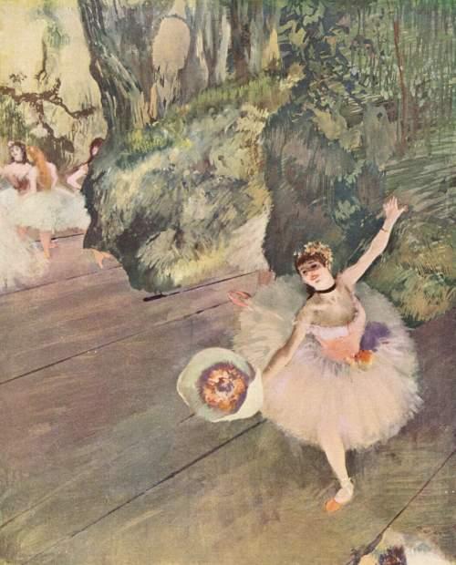 Edgar_Germain_Hilaire_Degas_069