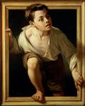 escaping_criticism-by_pere_borrel_del_caso