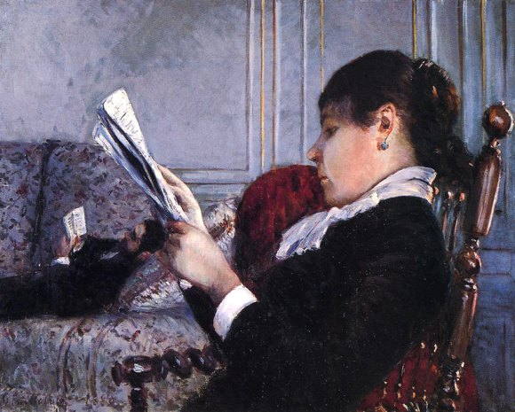 interieur-femme-lisant-01