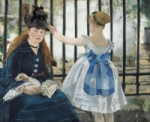 manet_small