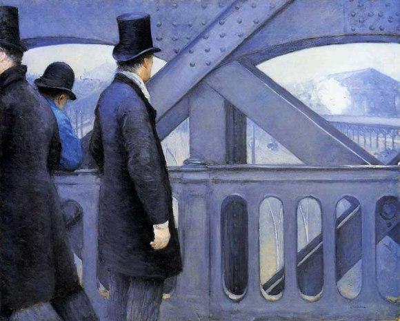 pont-de-l-europe-03