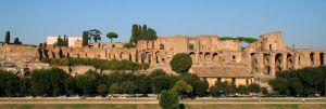 1200px-circus_maximus_et_domus_augustana_-_rome_111001