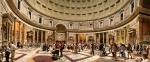 einblick_panorama_pantheon_rom